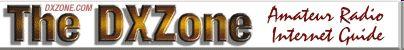 Visit DXZone - Click Here