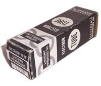 E.E.I. Tube Box - England