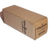 Electro-Harmonix Tube Box