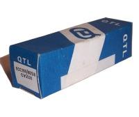 QTL Tube Box