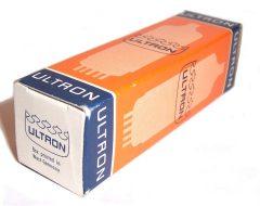 Ultron Tube Box