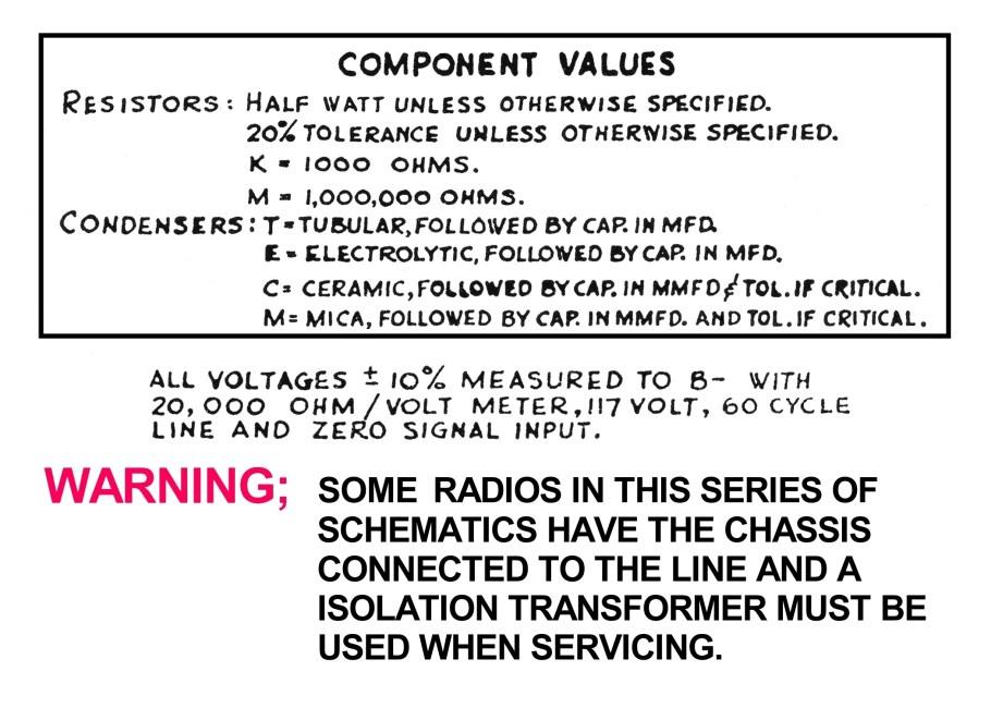 pacific t v viking online radio schematics rh pacifictv ca  viking mb 455 mower manual